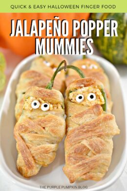 Quick-Easy-Halloween-FInger-Food-Jalapeno-Popper-Mummies