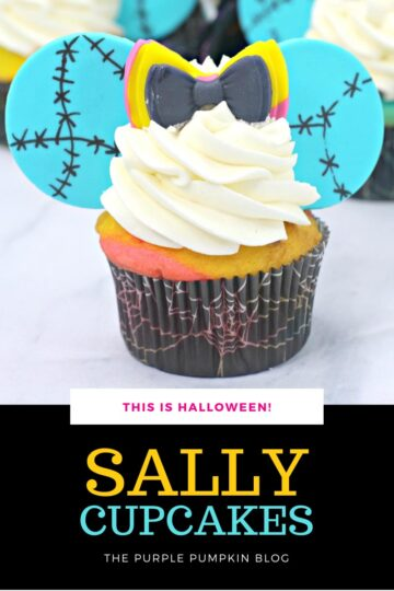 This-is-Halloween---Sally-Cupcakes