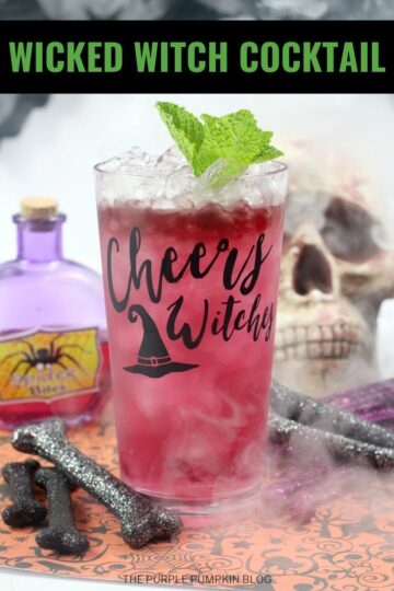 Wicked-Witch-Cocktail