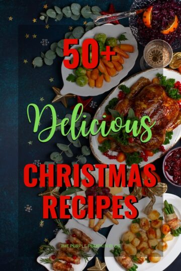 50-Delicious-Christmas-Recipes