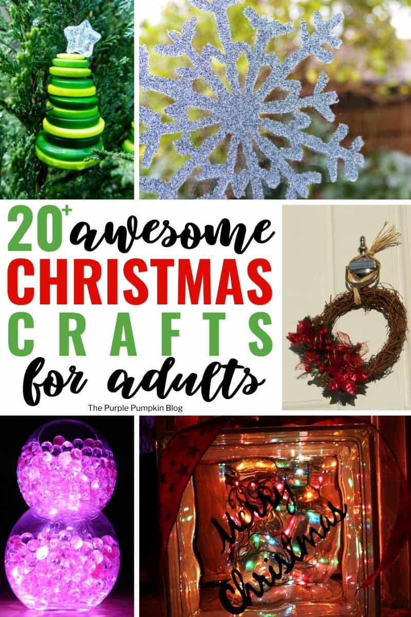 Awesome-Christmas-Crafts-for-Adults
