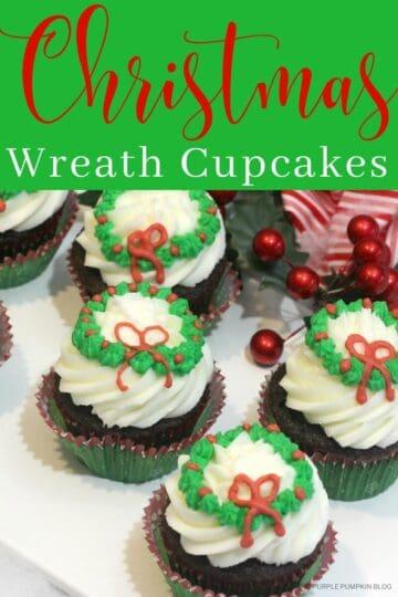 Christmas-Wreath-Cupcakes-2