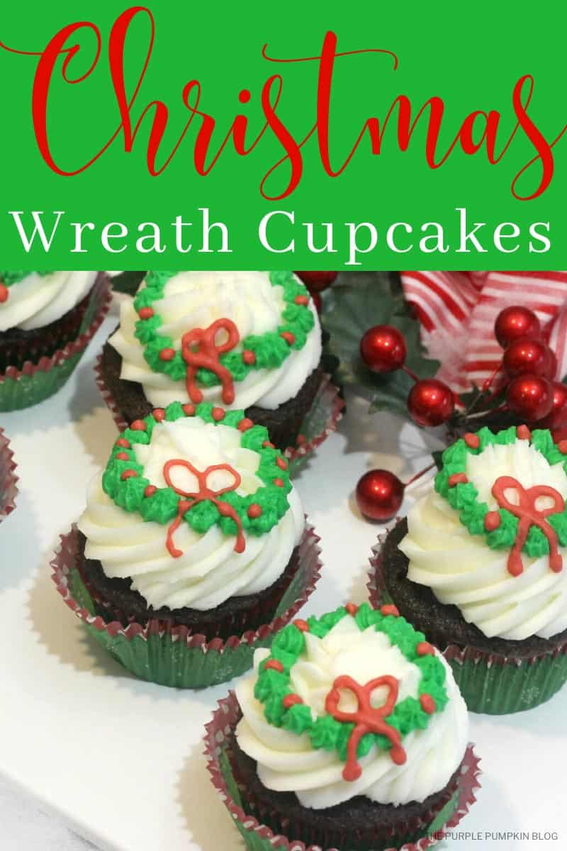 Christmas-Wreath-Cupcakes-2