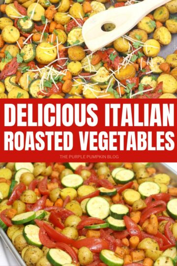 Delicious-Italian-Roasted-Vegetables