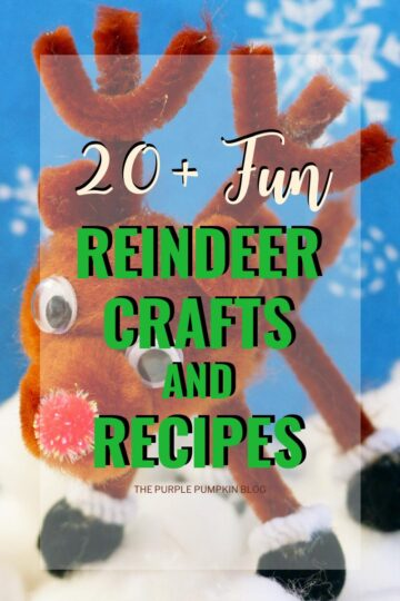 Fun-Reindeer-Crafts-and-Recipes