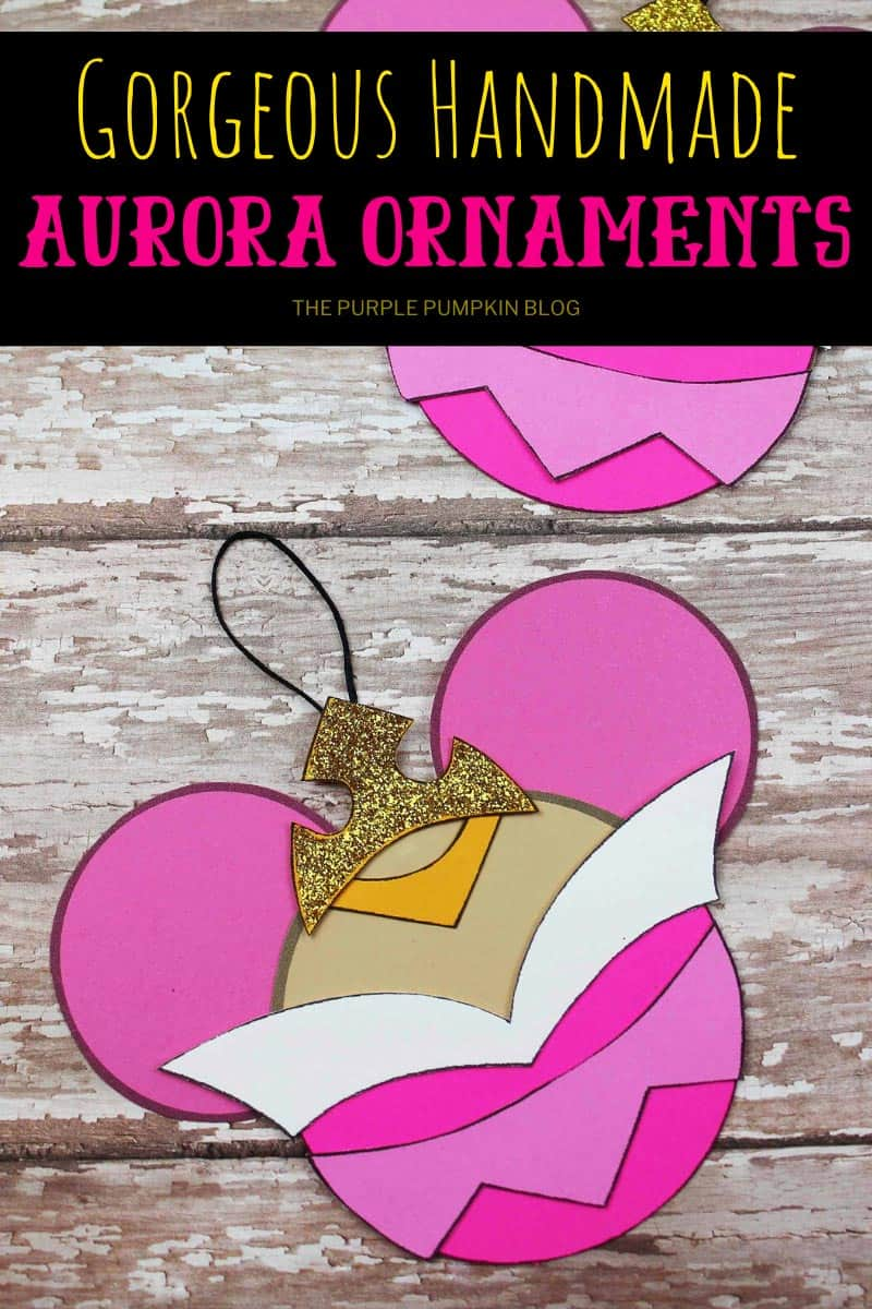 Gorgeous-Handmade-Aurora-Ornaments