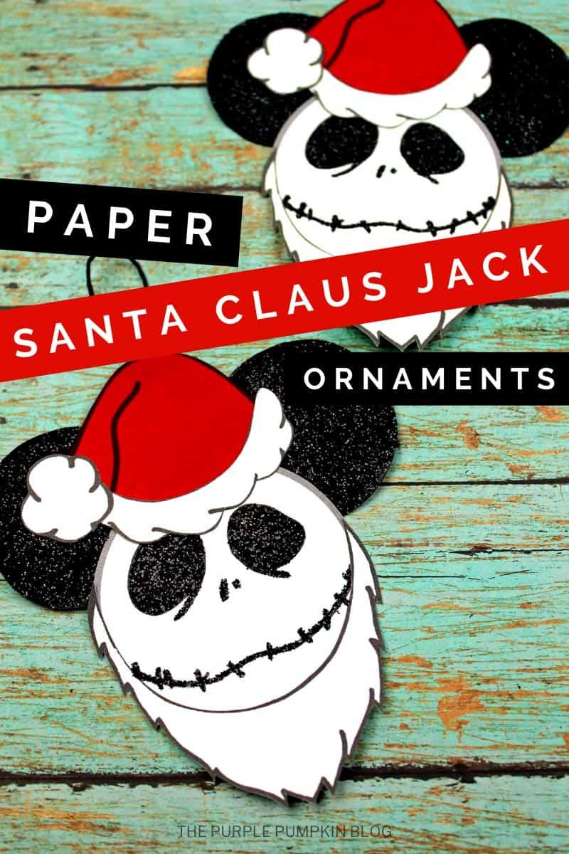 Paper-Santa-Claus-Jack-Ornaments