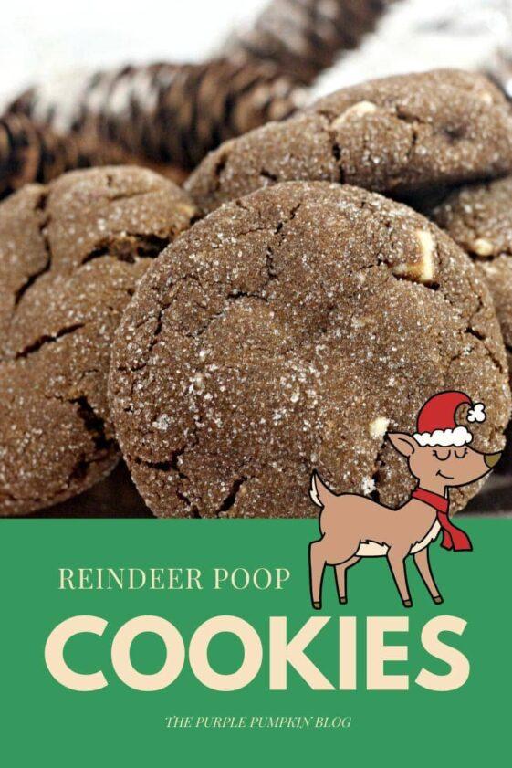 Reindeer-Poop-Cookies-3