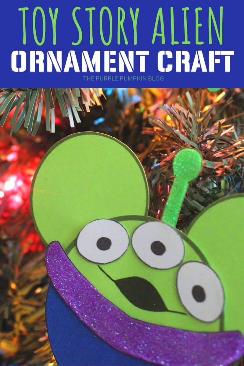 Toy-Story-Alien-ornament-craft-2