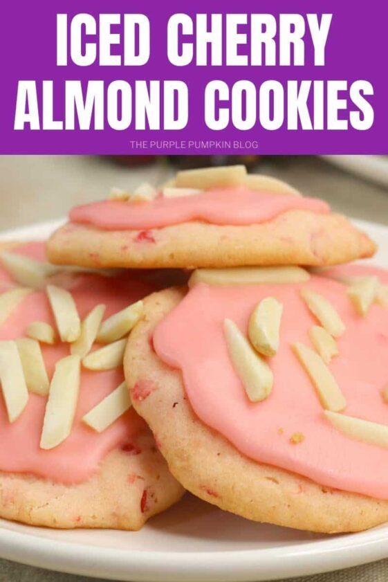 Cherry-Almond-Cookies-4