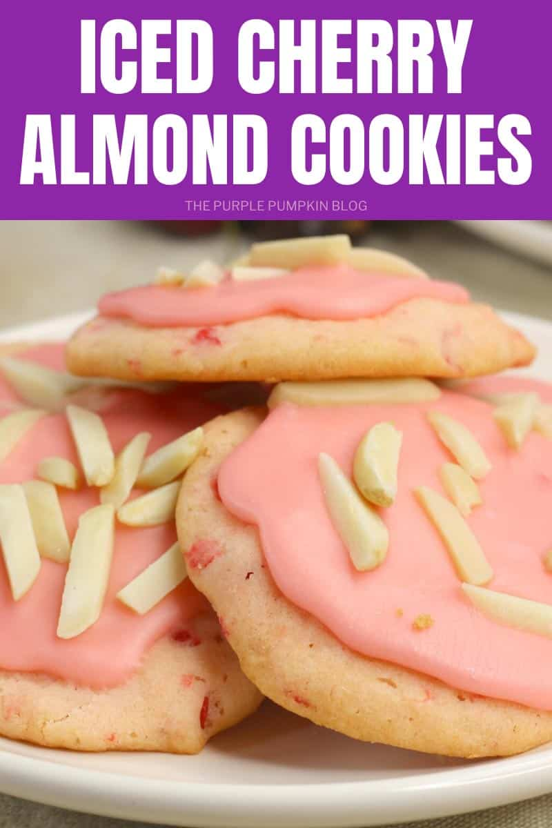 Cherry-Almond-Cookies-4