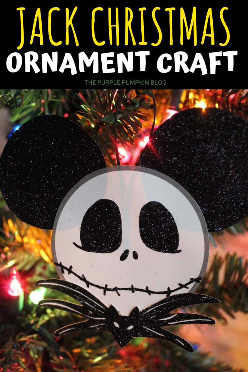 Jack-Christmas-Ornament-Craft