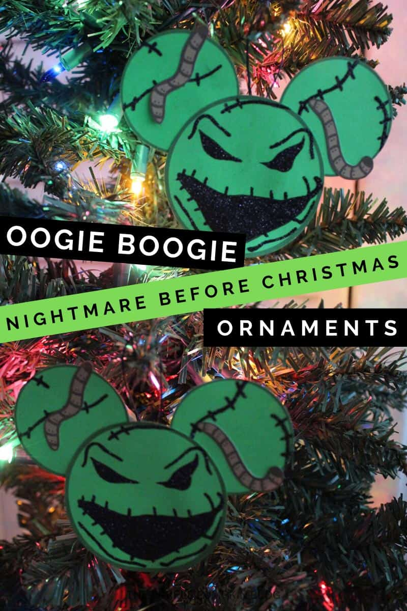 Oogie-Boogie-Nightmare-Before-Christmas-Ornaments