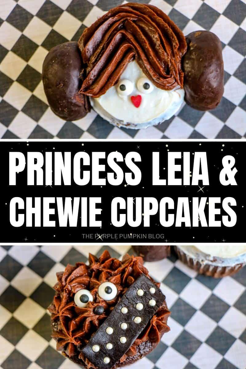 Princess-Leia-Chewie-Cupcakes-2
