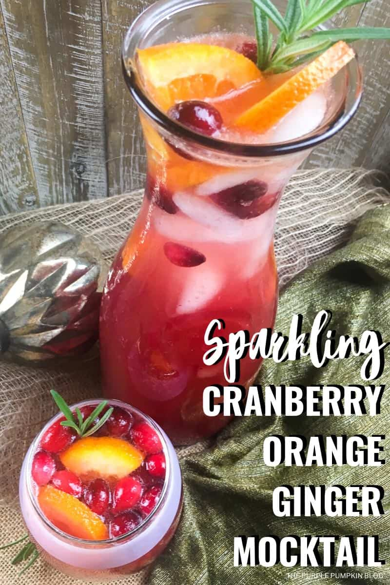 Sparkling-Cranberry-Orange-Ginger-Mocktail