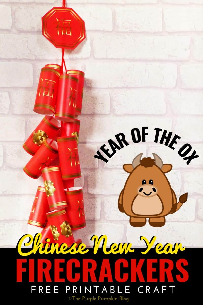 Chinese-New-Year-Firecrackers---Free-Printable-Craft----Year-of-the-Ox