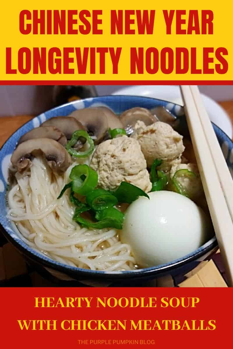 Chinese-New-Year-Longevity-Noodles
