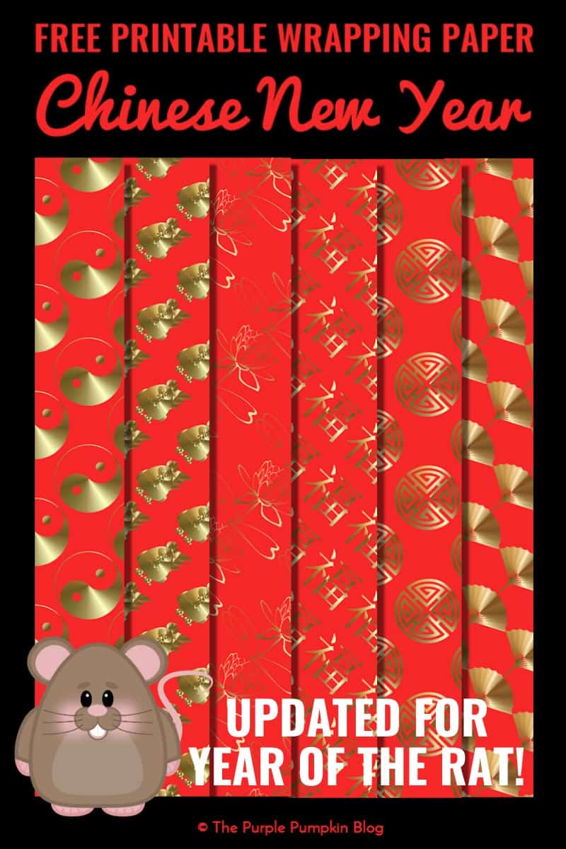Chinese-New-Year-Wrapping-Paper-Year-of-the-Rat