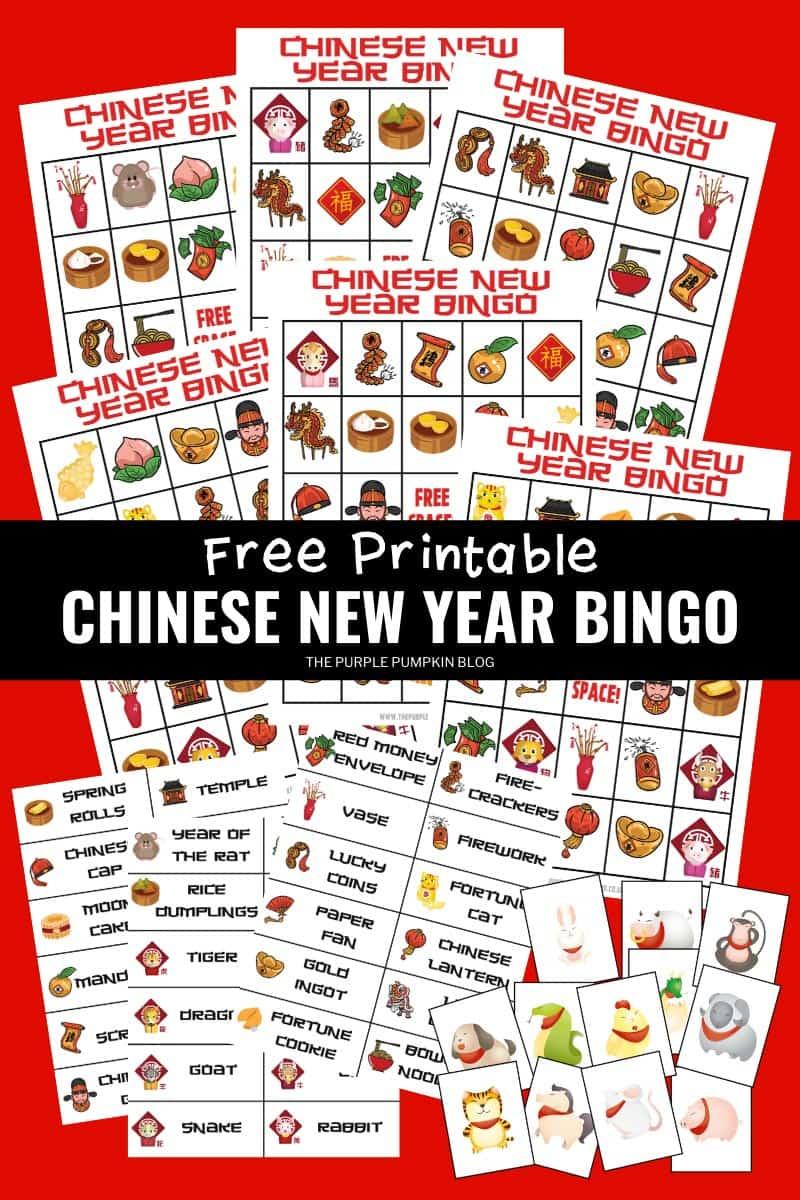 Free-Printable-Chinese-New-Year-Bingo