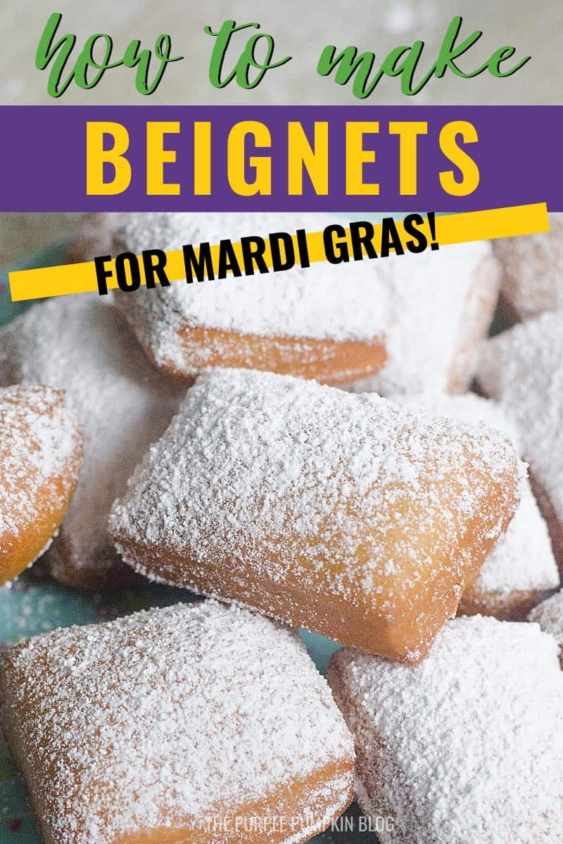 How-to-Make-Beignets-for-Mardi-Gras