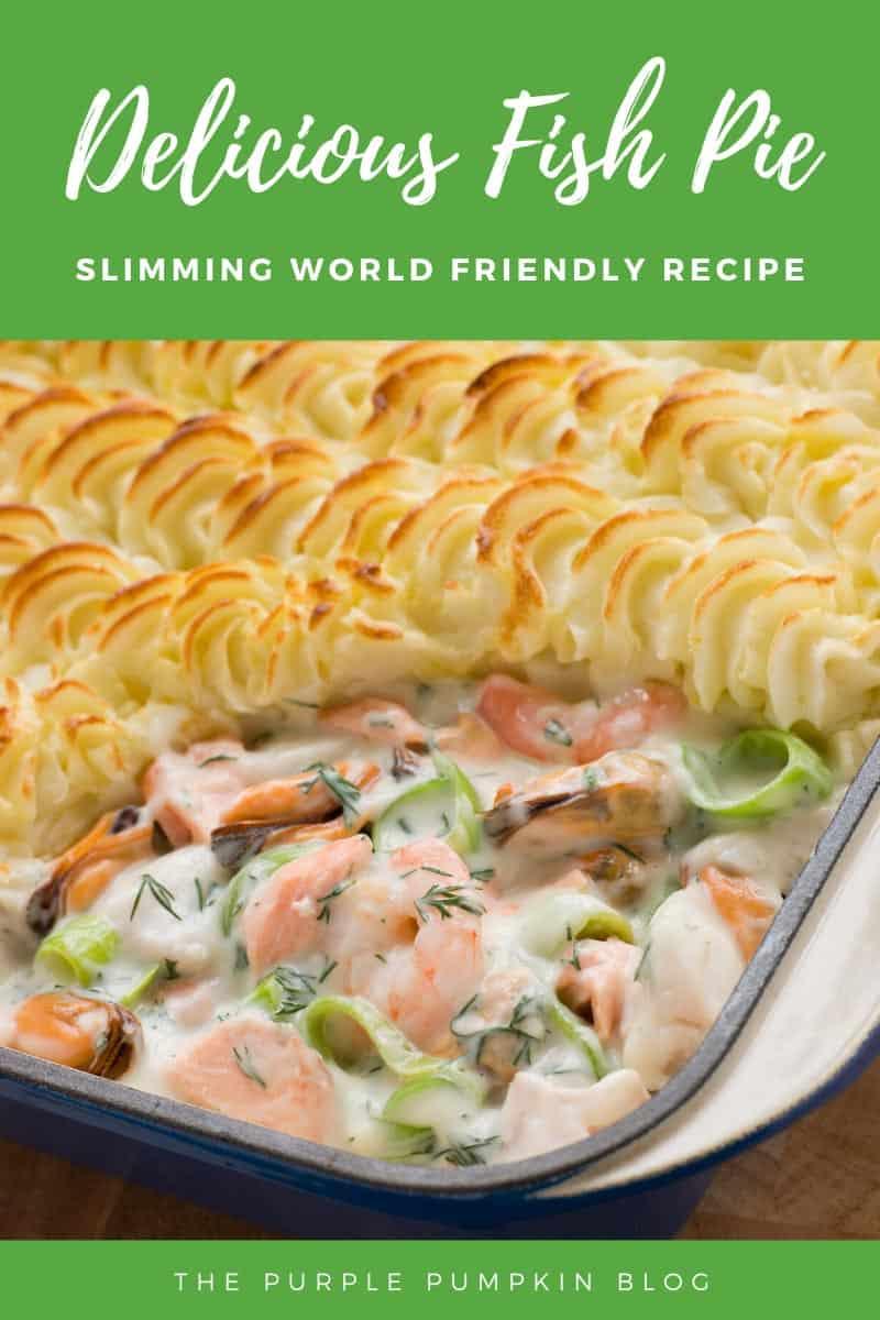 Slimming-World-Fish-Pie
