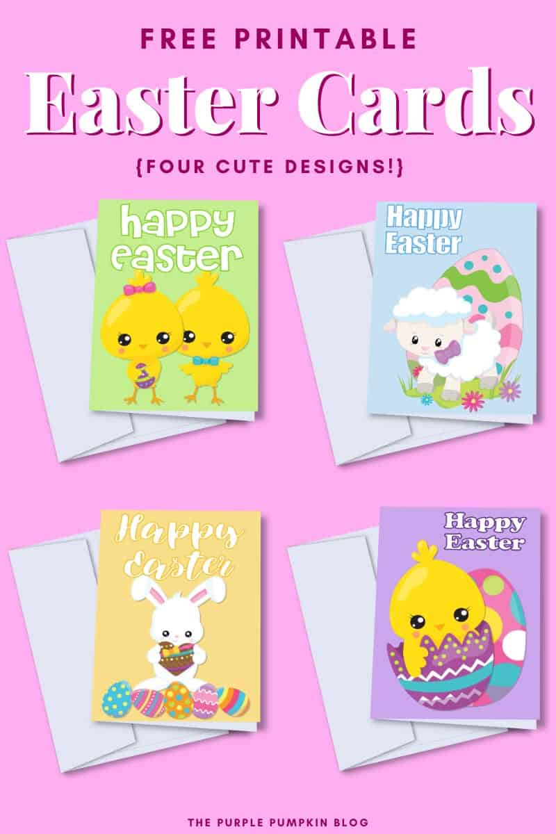 Free-Printable-Easter-Cards-1