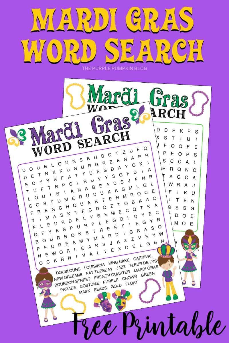 Mardi-Gras-Word-Search-Free-Printable
