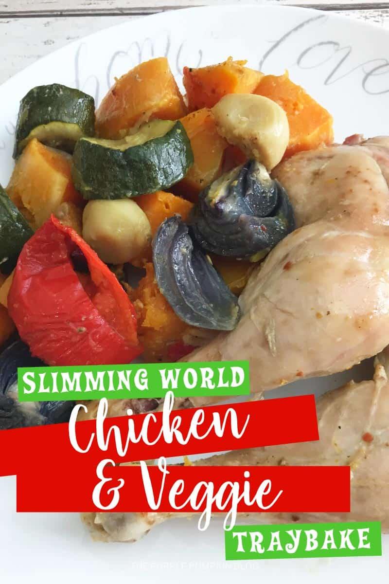 Slimming-World-Chicken-Veggie-Traybake