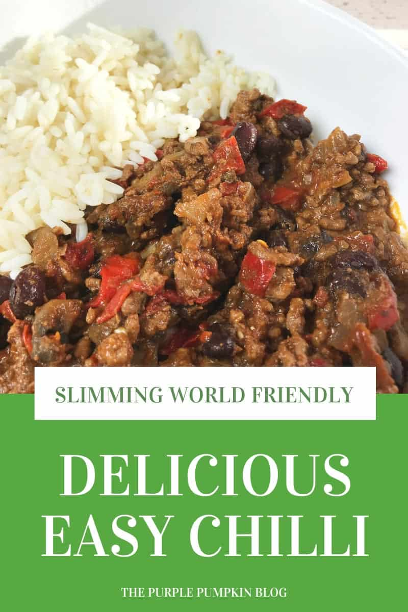 Slimming-World-Friendly-Delicisou-Easy-Chilli