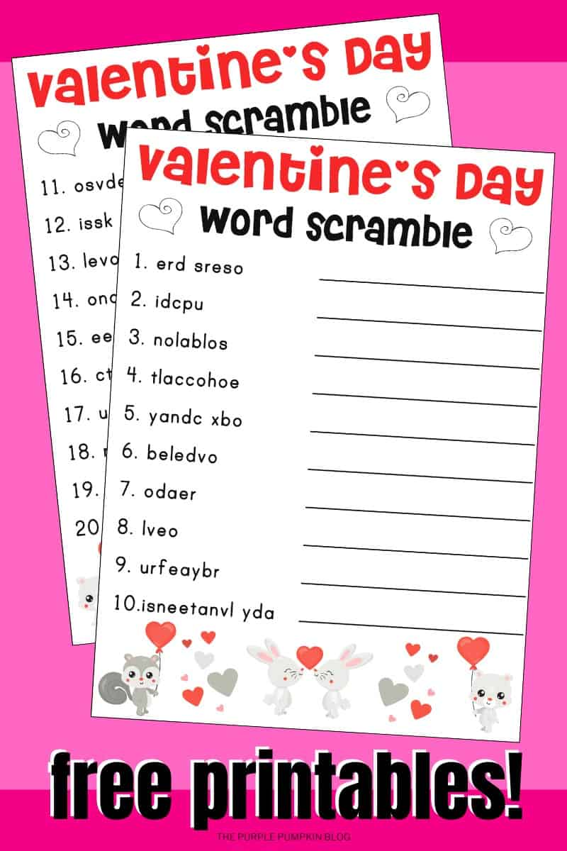 Valentines-Day-Word-Scramble-Free-Printables