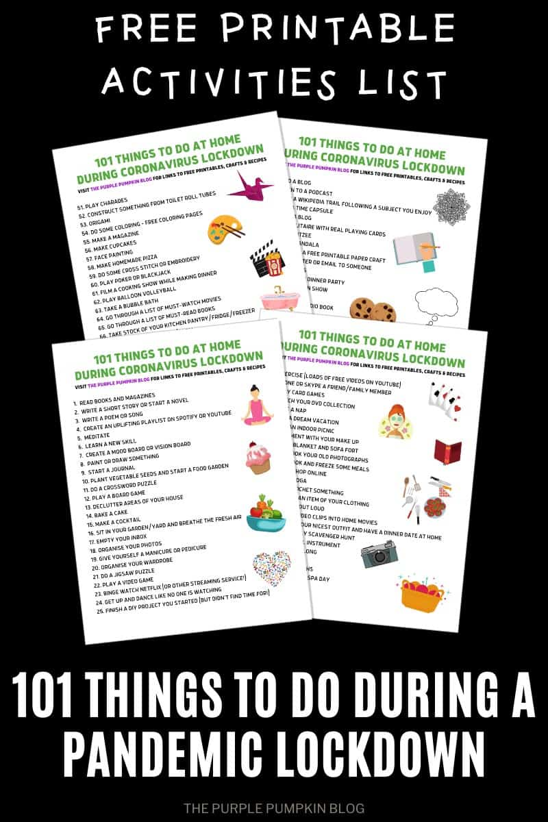 101-Things-to-Do-at-Home-on-Pandemic-Lockdown---Free-Printable-List-(2)