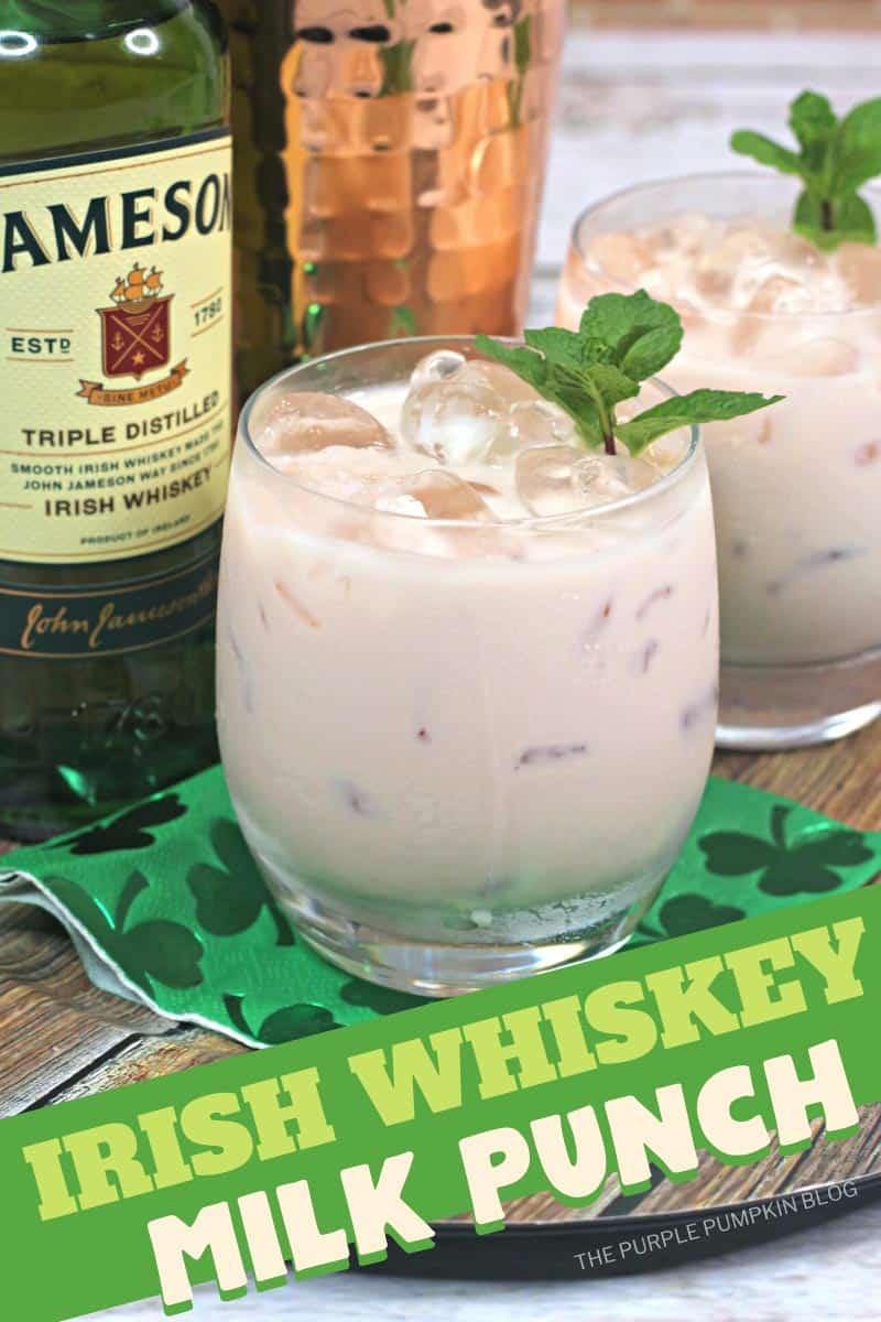 Irish-Whiskey-Milk-Punch-3