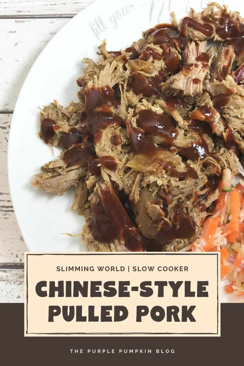 Slimming-World-Slow-Cooked-Chinese-Style-Pulled-Pork