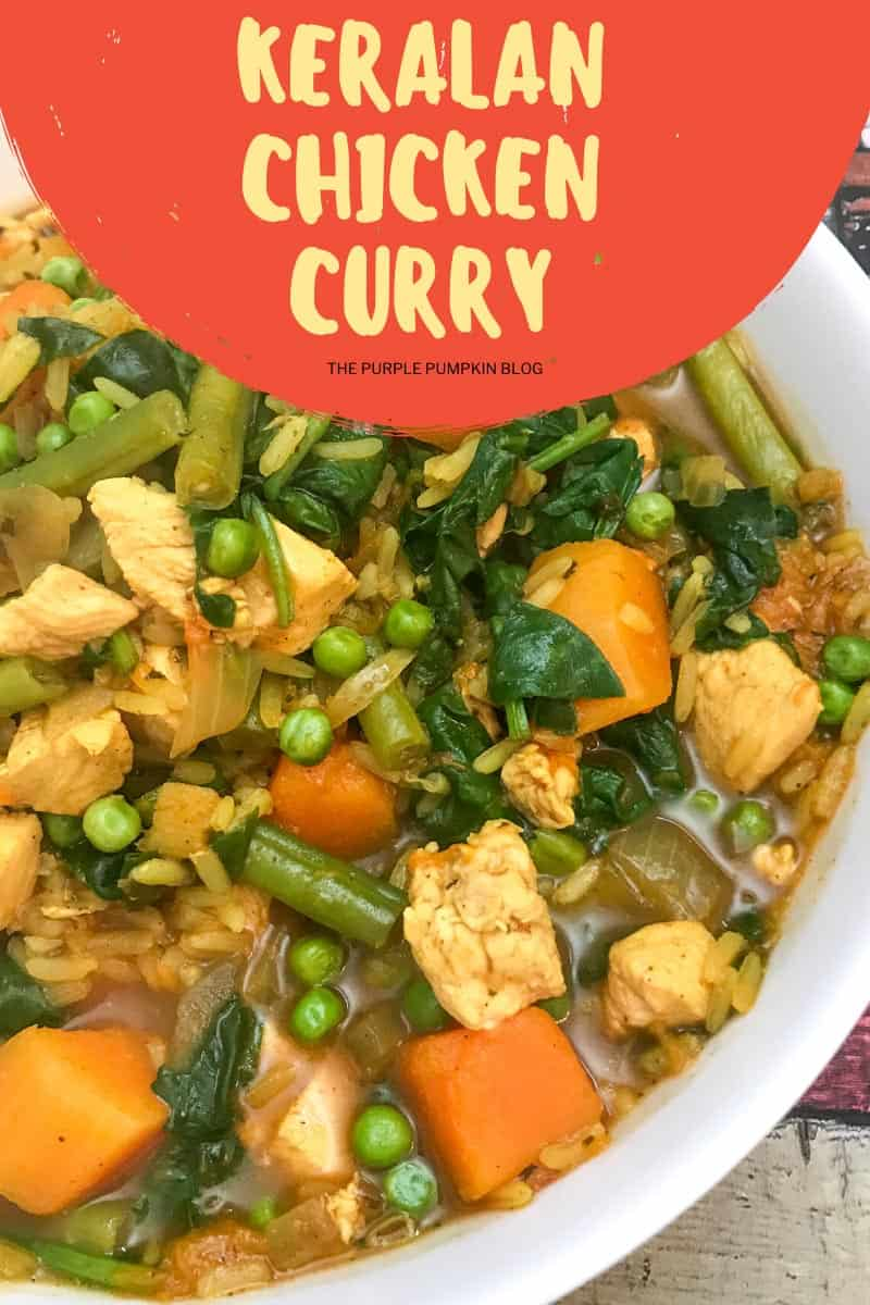 Keralan-Chicken-Curry-2