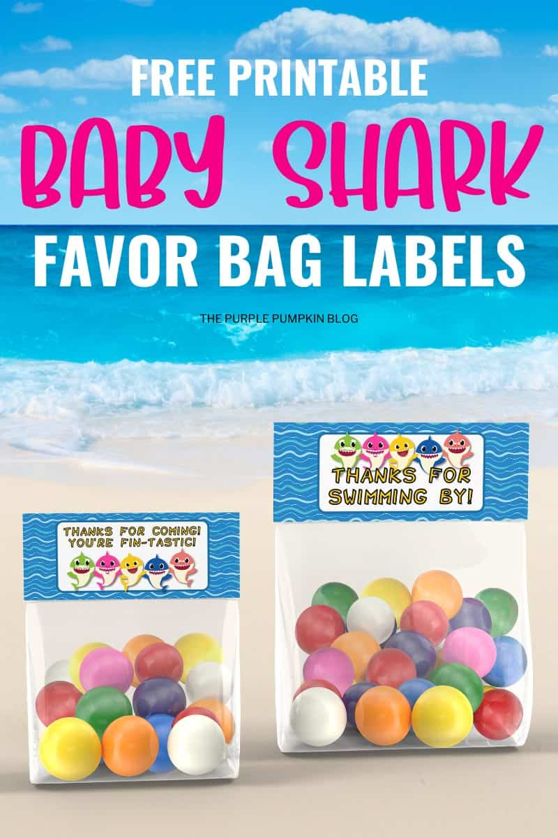 Baby-Shark-Party-Favor-Bag-Labels