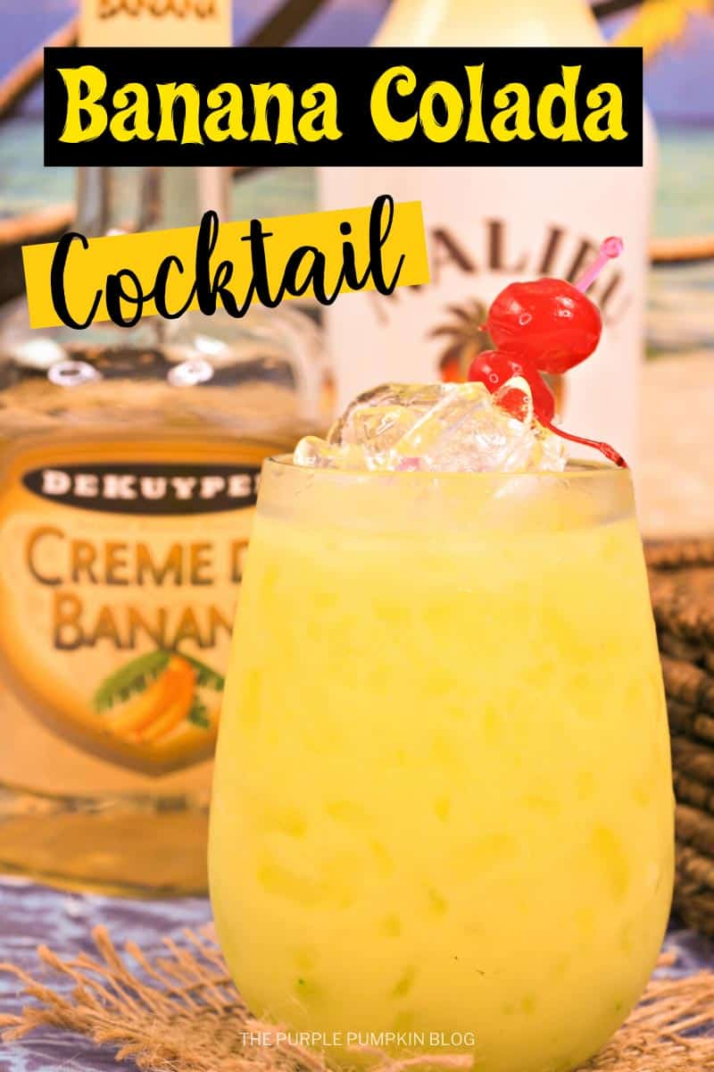 Banana-Colada-Cocktail-3