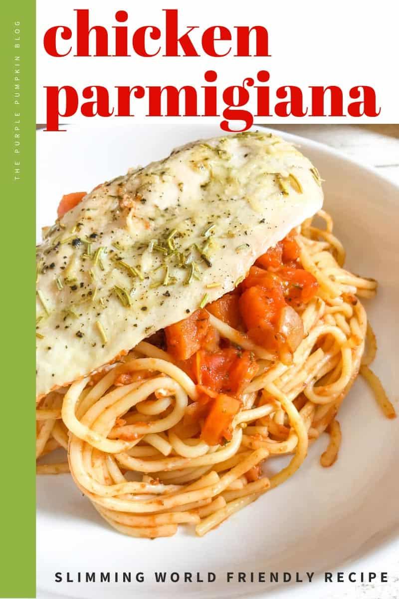 Chicken-Parmigiana-Slimming-World-Friendly-Recipe