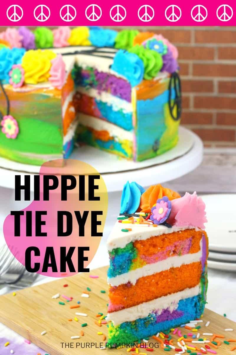 Hippie-Tie-Dye-Cake