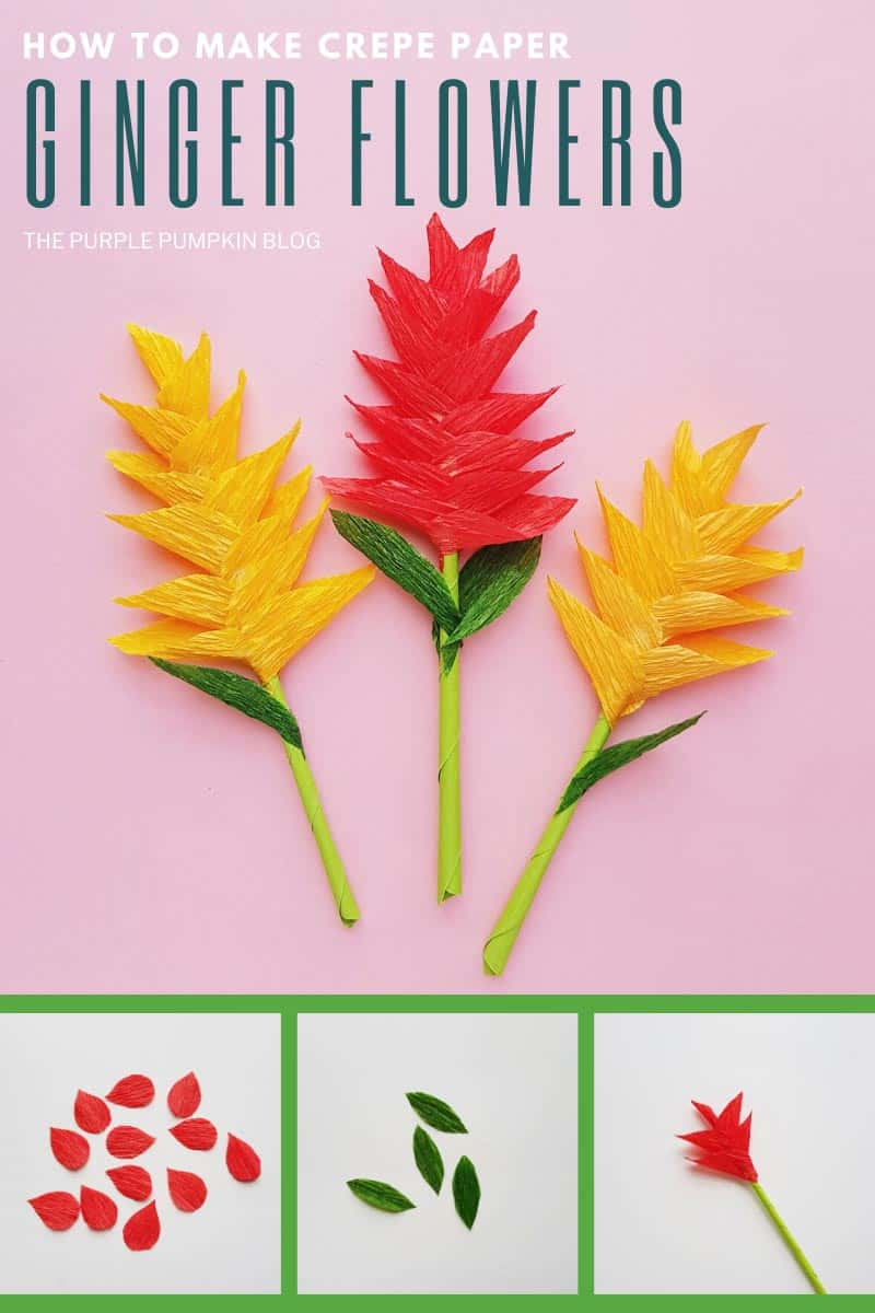 How-to-Make-Ginger-Flowers