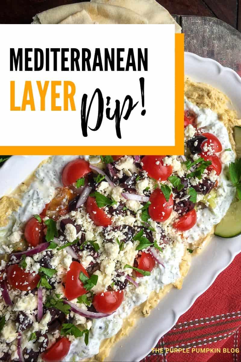 Mediterranean-Layer-Dip-5