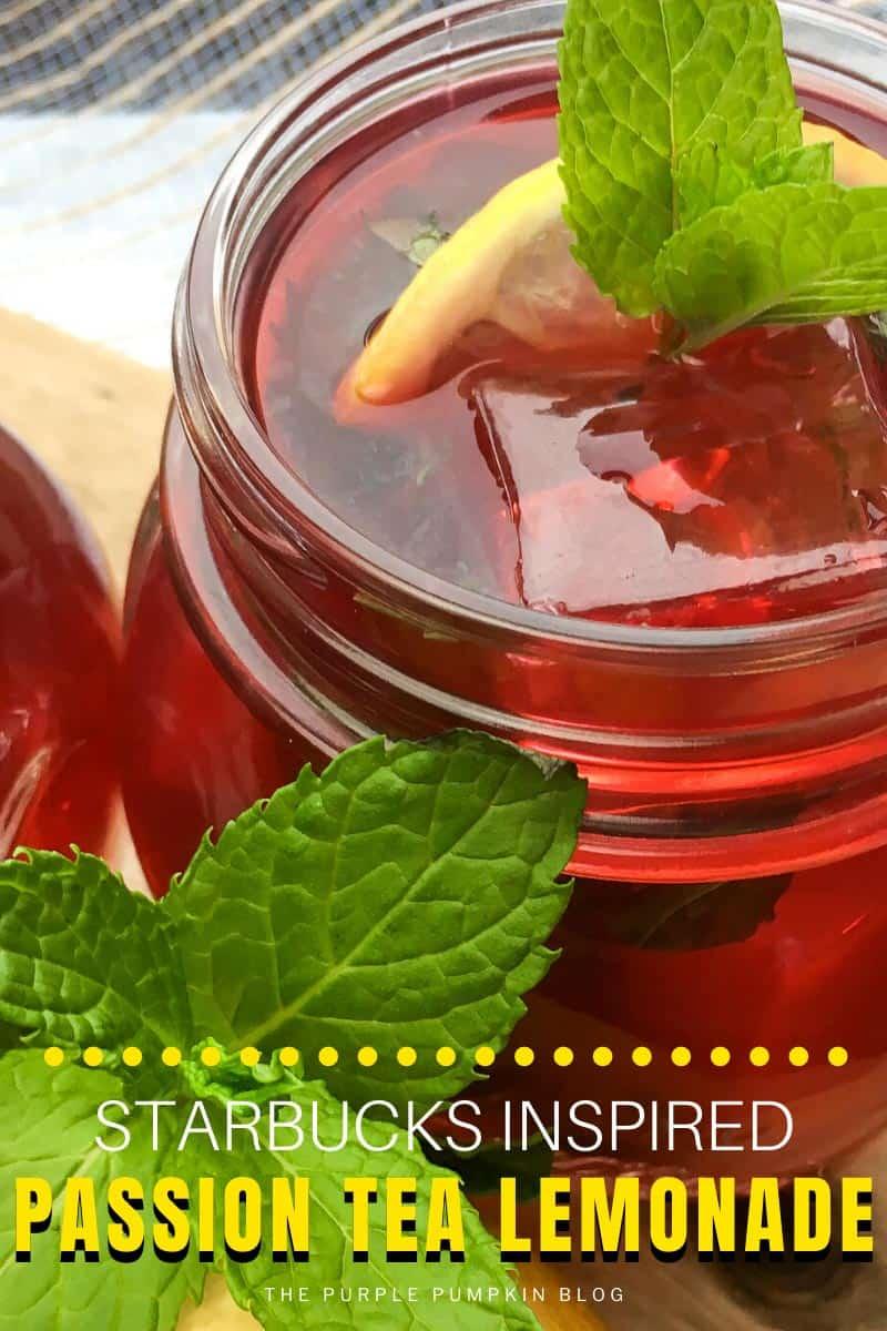 Starkbucks-Inspired-Passion-Tea-Lemonade