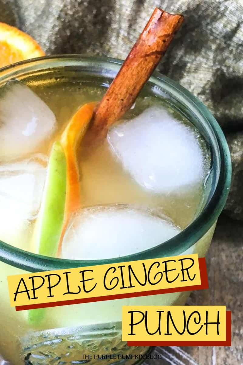 Apple-Ginger-Punch-Recipe