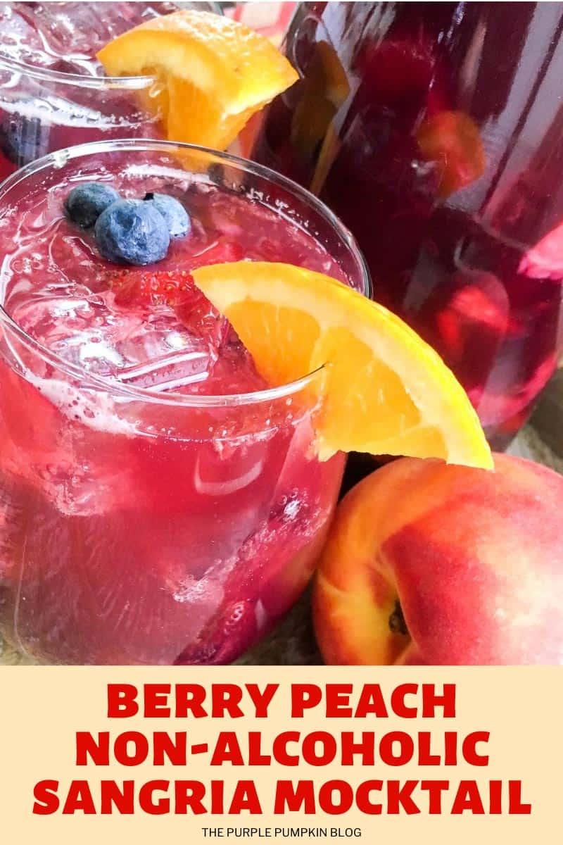 Berry-Peach-Non-Alcoholic-Sangria-Mocktail