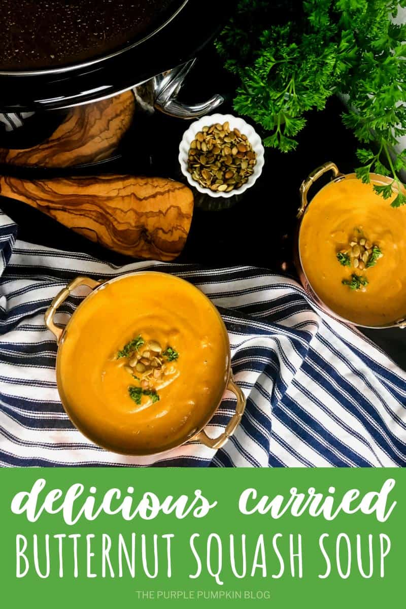 Delicious-Curried-Butternut-Squash-Soup