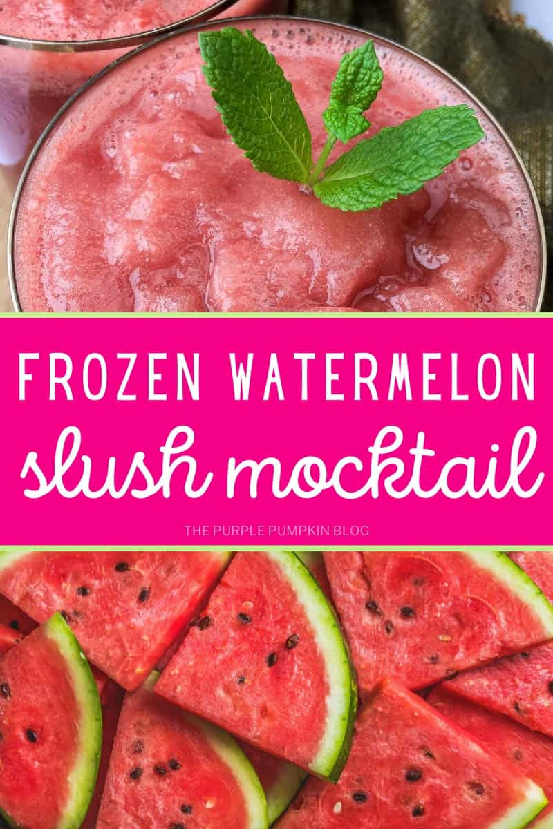 Frozen-Watermelon-Slush-Mocktail-2