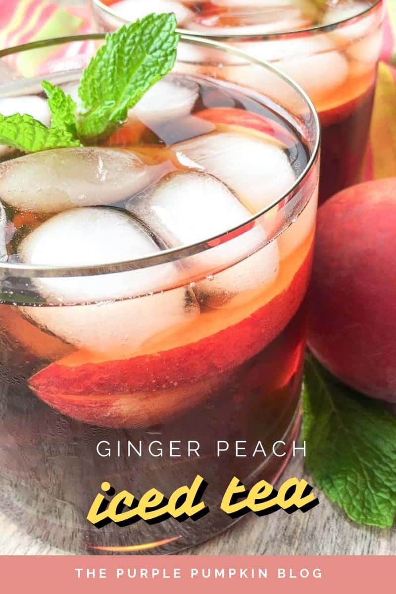 Ginger-Peach-Iced-Tea-1