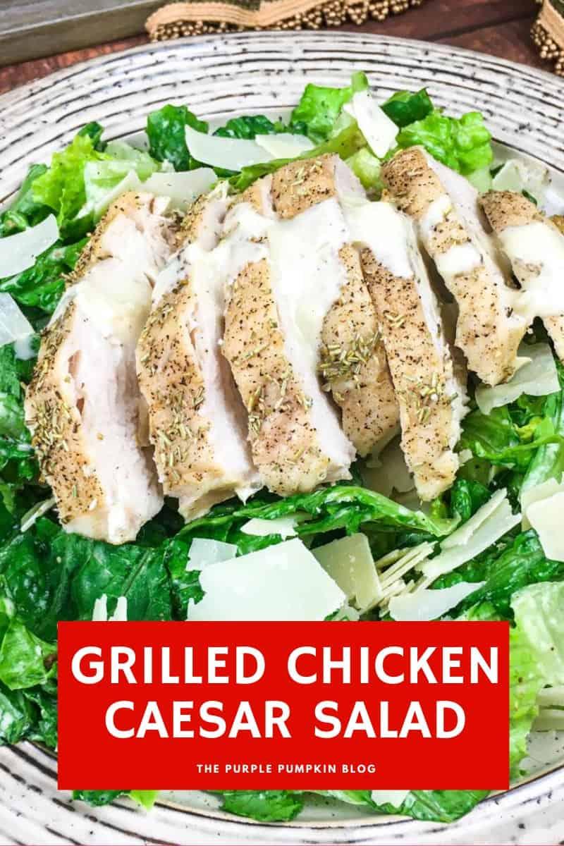 Grilled-Chicken-Caesar-Salad-6