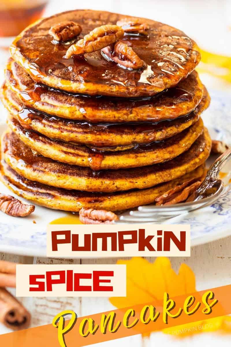 Pumpkin-Spice-Pancakes-2