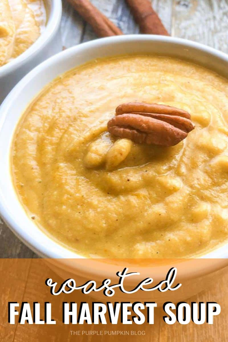 Roasted-Fall-Harvest-Soup