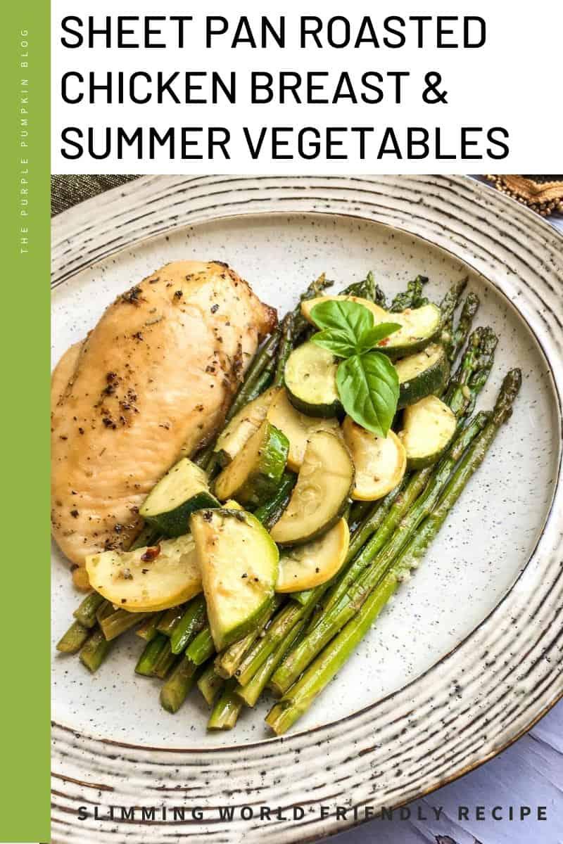 Sheet-Pan-Roasted-Chicken-Breast-Summer-Vegetables